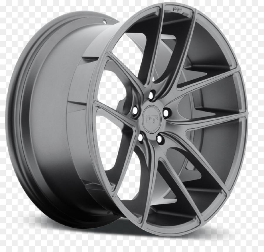 Car Targa Top Wheel Chevrolet Camaro BMW 40 Series Wheel Bolt Classy Bmw Lug Pattern