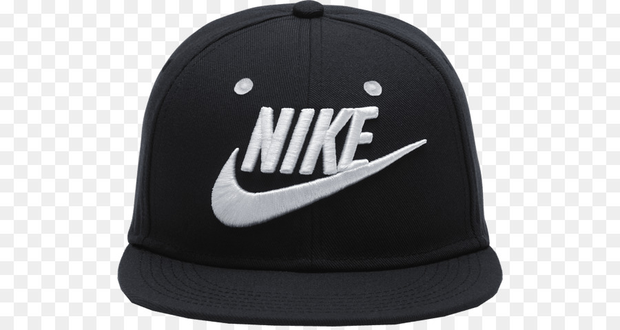 Amazon.com Baseball cap Nike Snapback - baseball cap png download ... 203f5229c26