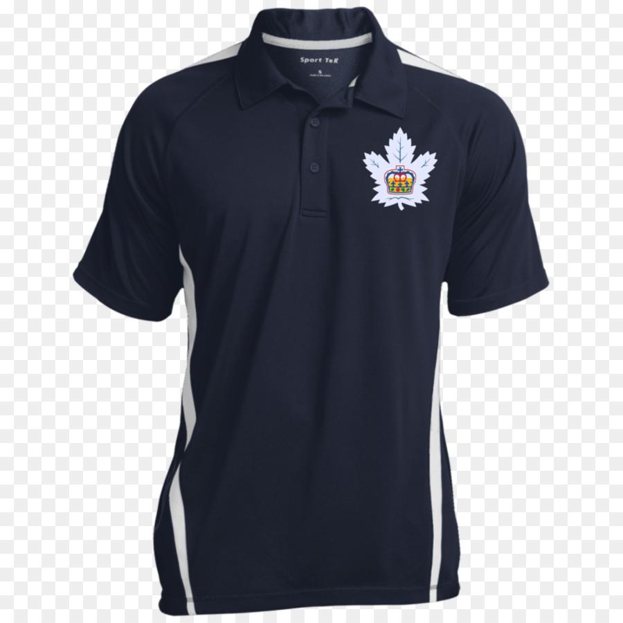 Notre Dame Fighting Irish football T shirt Marine