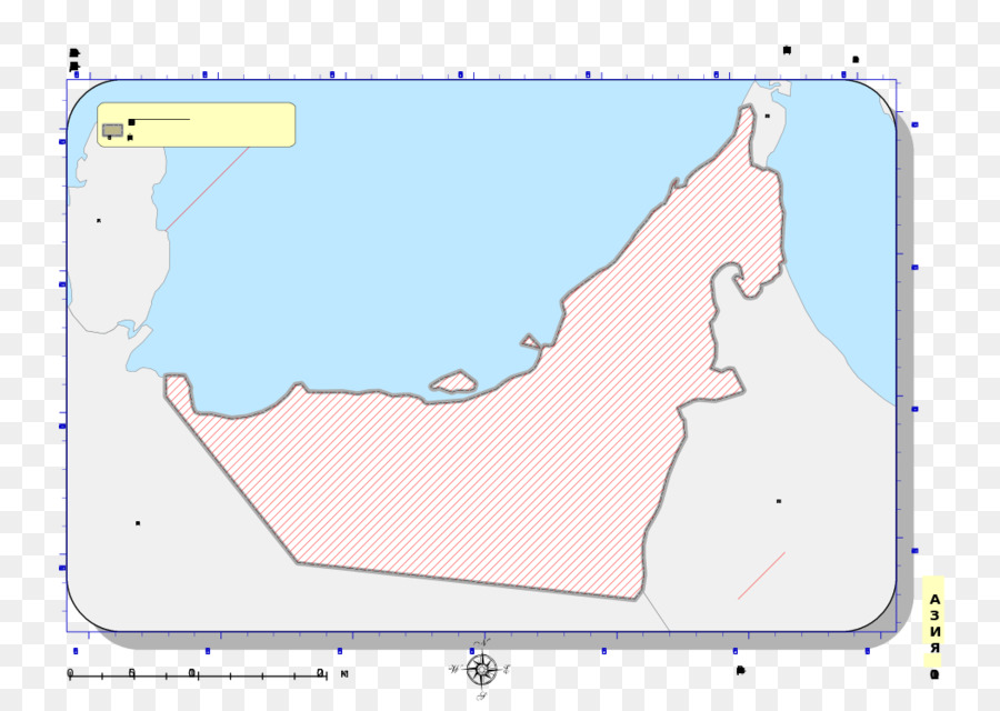 Flag of the United Arab Emirates Blank map Dubai-Abu Dhabi Highway ...