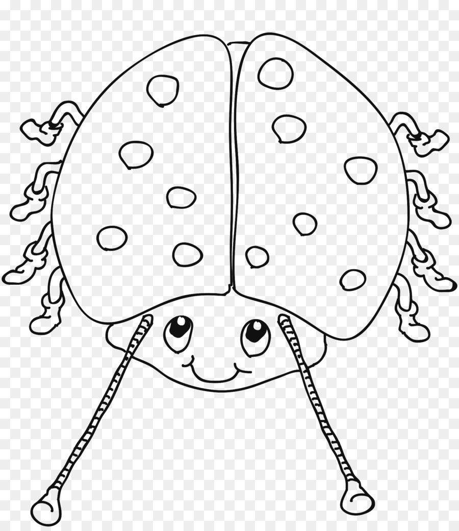 Ausmalbild Animal Beetle Coloring Book Horse Beetle Png Download
