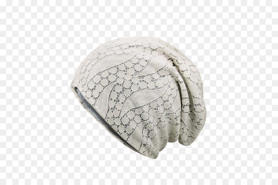 Gorro Beanie Hat Patrón De Onda - gorro de patrón Formatos De ...