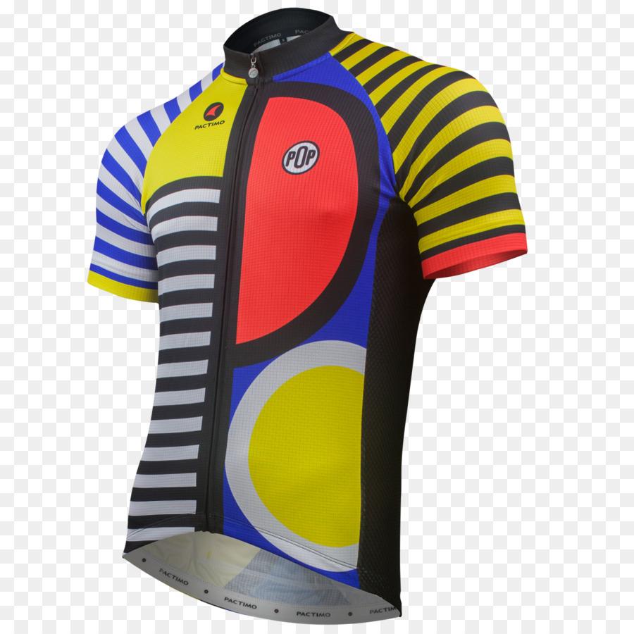 T Polo de Lauren Ralph art chemise shirt Manches Corporation pop 4w7qrv64H