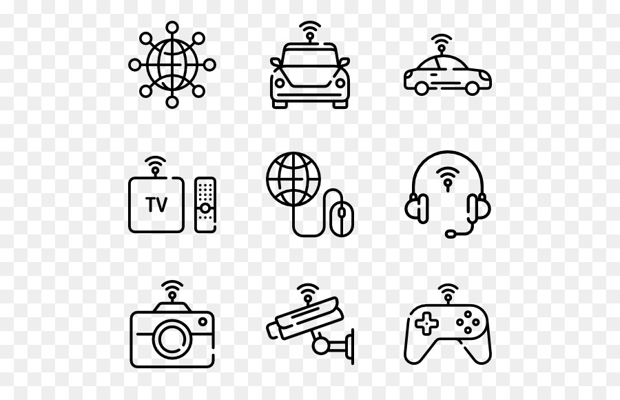 Computer Icons Drawing Icon Design Clip Art