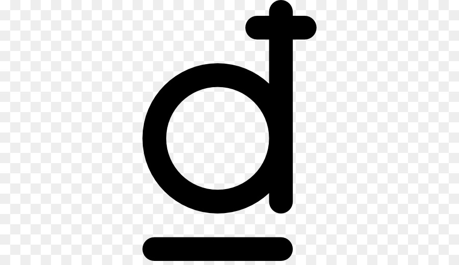 Vietnamese Dong Currency Symbol Symbol Png Download 512512
