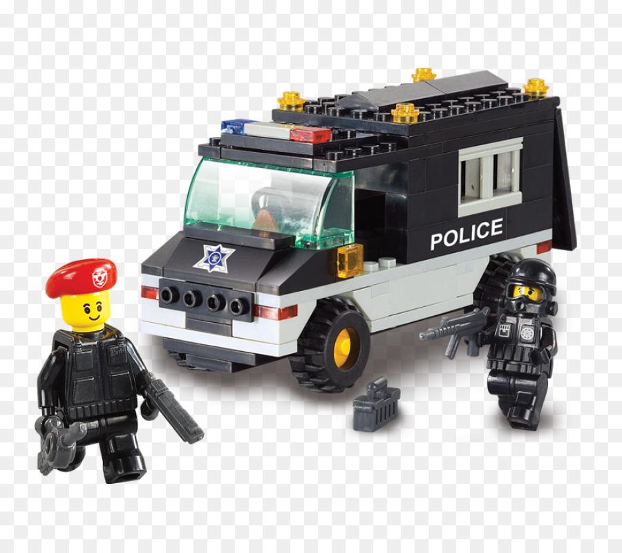 Riot Polizei Lego Swat Polizei Auto Polizei Png Herunterladen