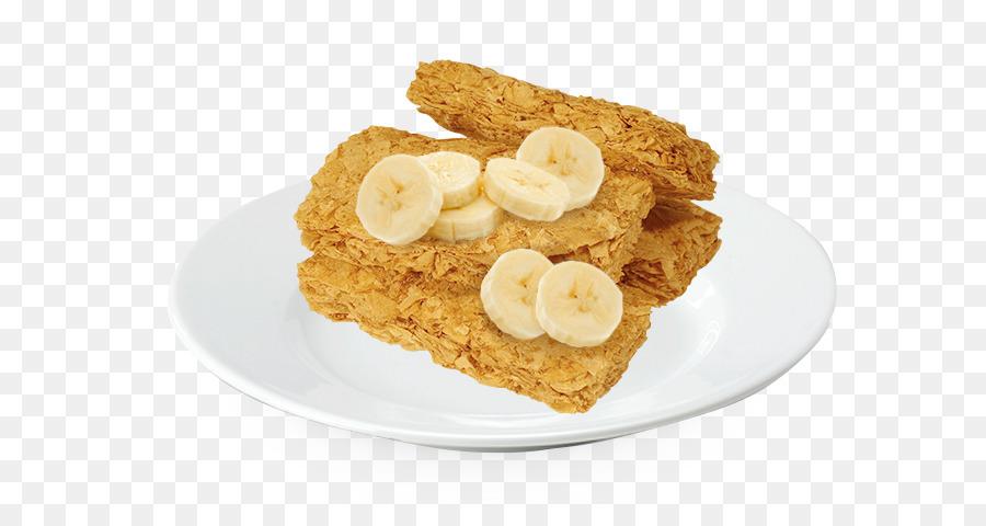 Gambar Makanan Ringan Keju - Gambar Hitam HD