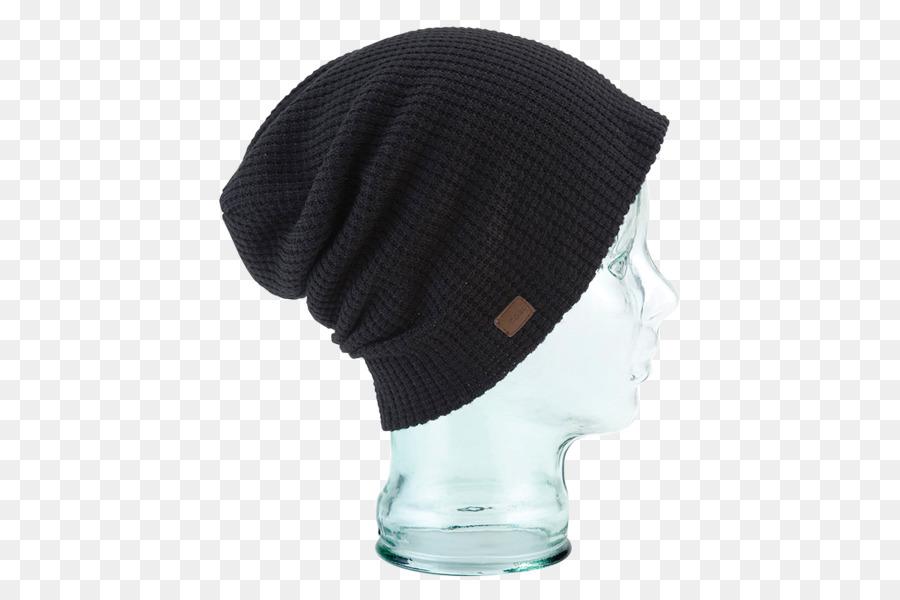 Beanie Knit cap Coal Headwear Hat - knitted beanie pattern Formatos ...