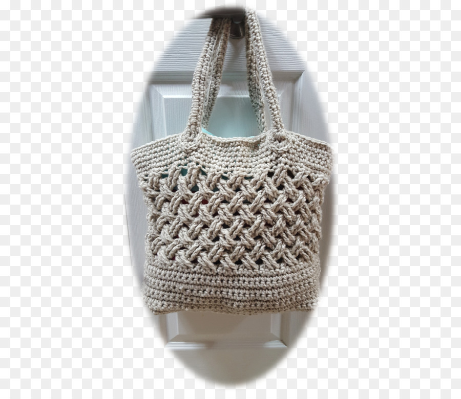 Handbag Crochet Hook Pattern Crochet Bag Pattern Png Download