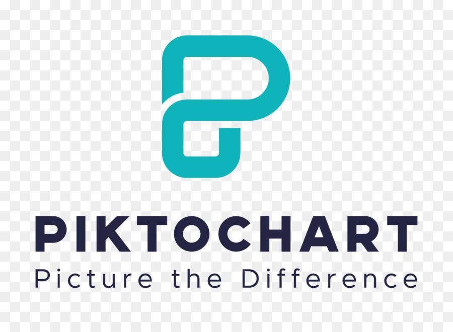 Piktochart Sdn Bhd Infographic Logo Infogram