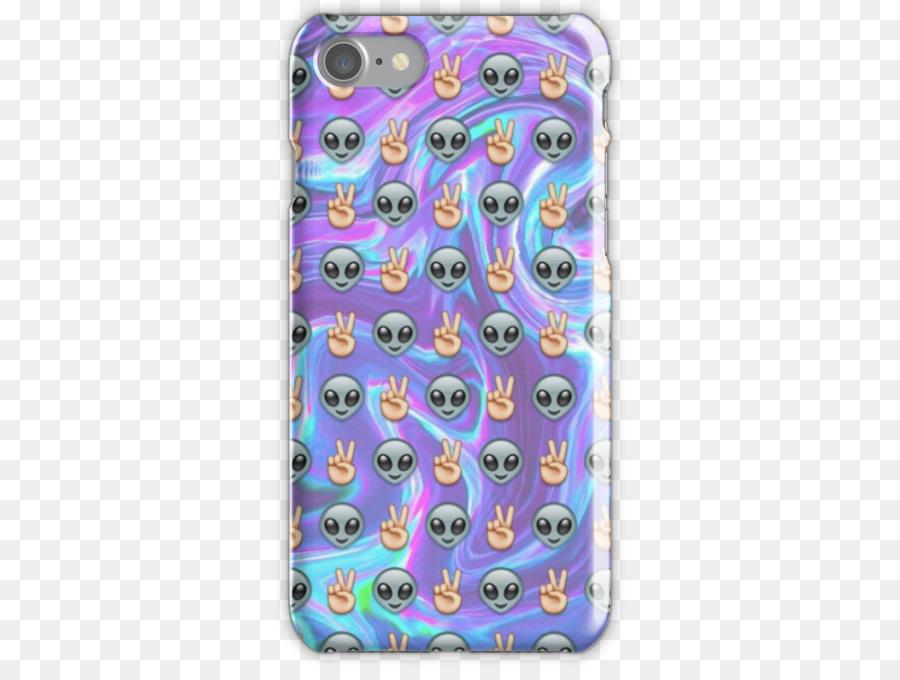 galaxy emoji wallpaper download
