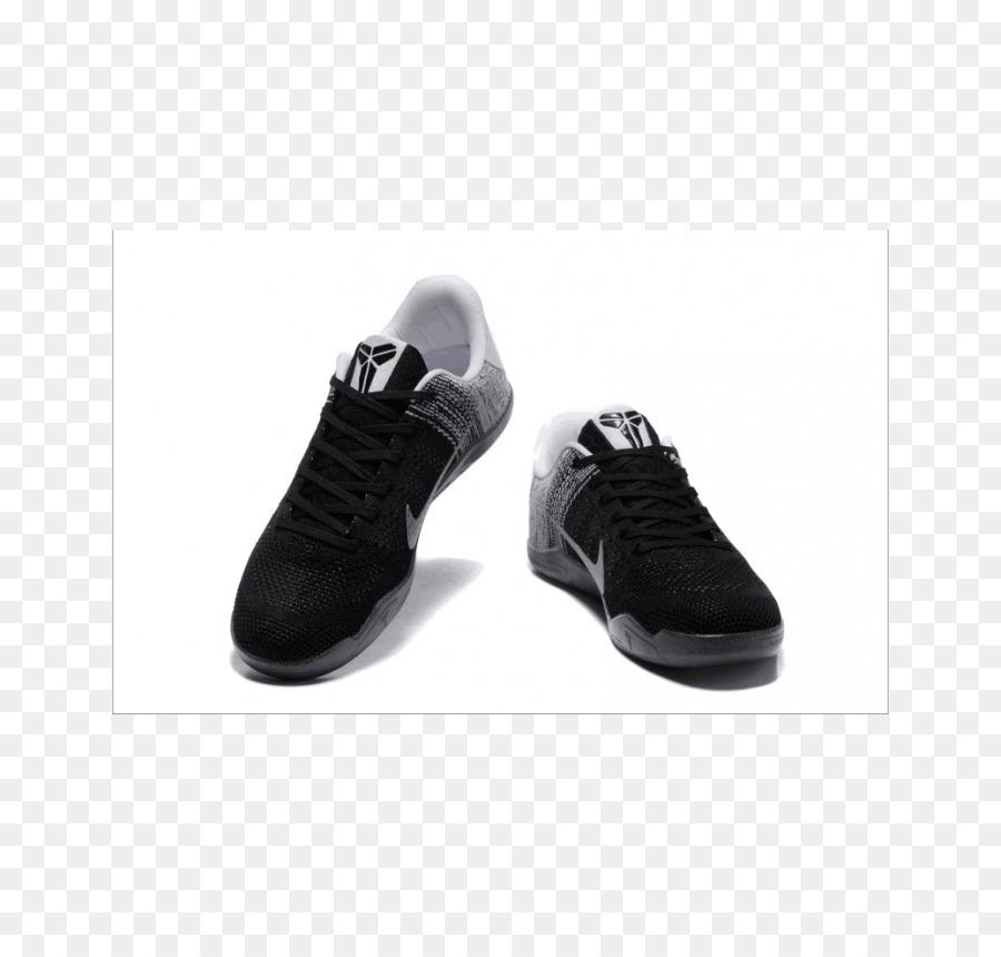 983e626fdb6 Adidas Originals Sneakers Skate shoe - kobe bryant png download - 700 850 - Free  Transparent Adidas png Download.