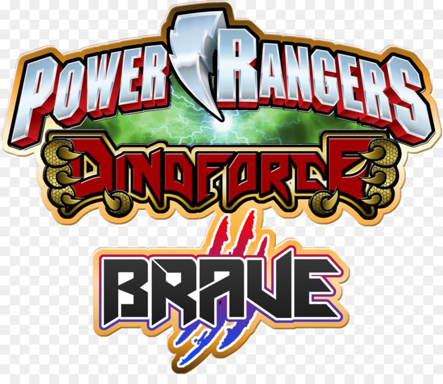 Power Rangers Dino Super Charge Season 1 Super Sentai Bvs