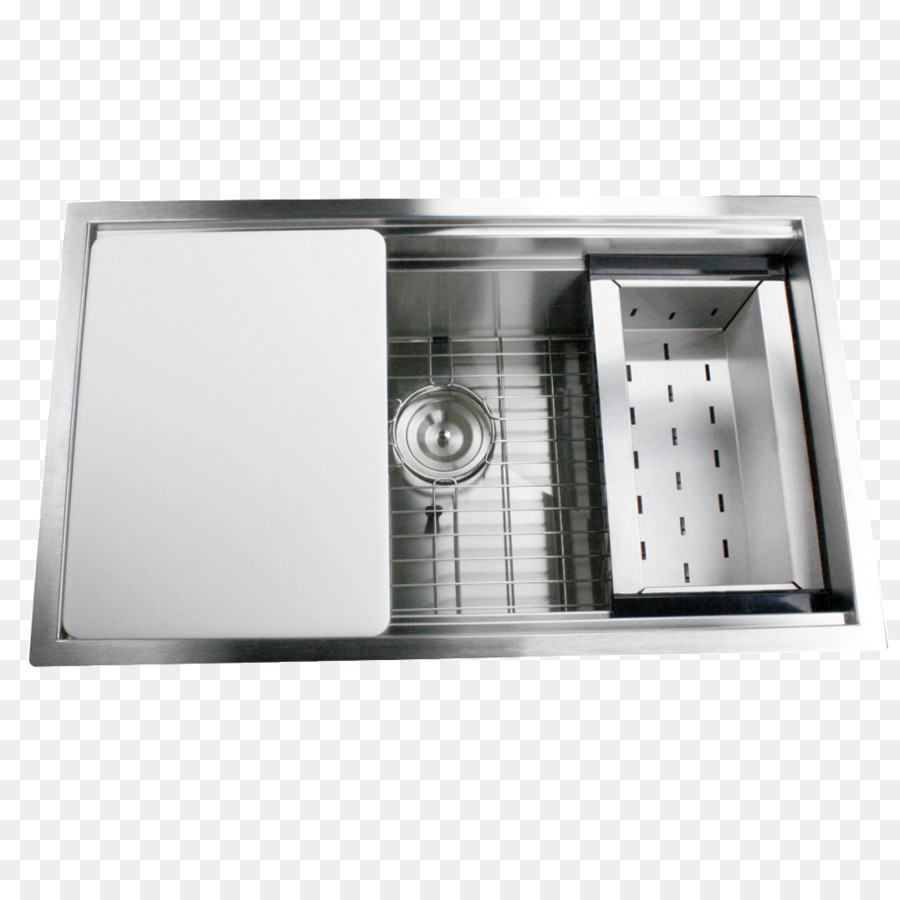 Kitchen Sink Kitchen Sink Franke Tap Kitchen Sink Png Download
