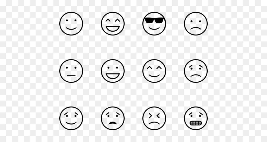 Emoticon Emoji Royalty-free - emoji para colorear png download - 560 ...