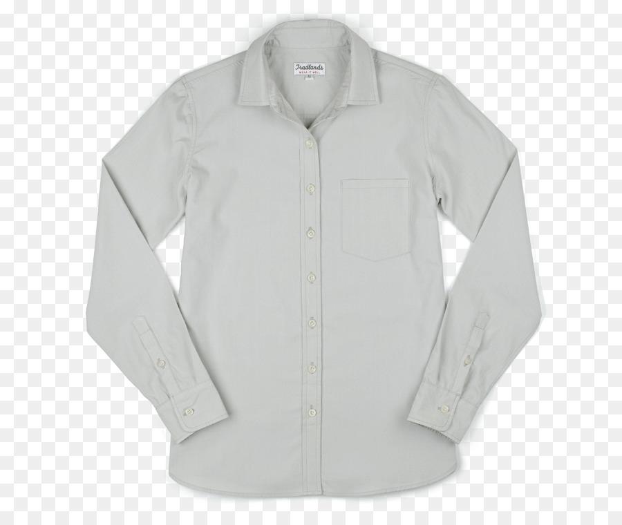 Kleid Shirt T Shirt Armel Kragen Kleid Shirt Png Herunterladen