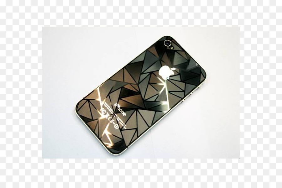 Win iphone