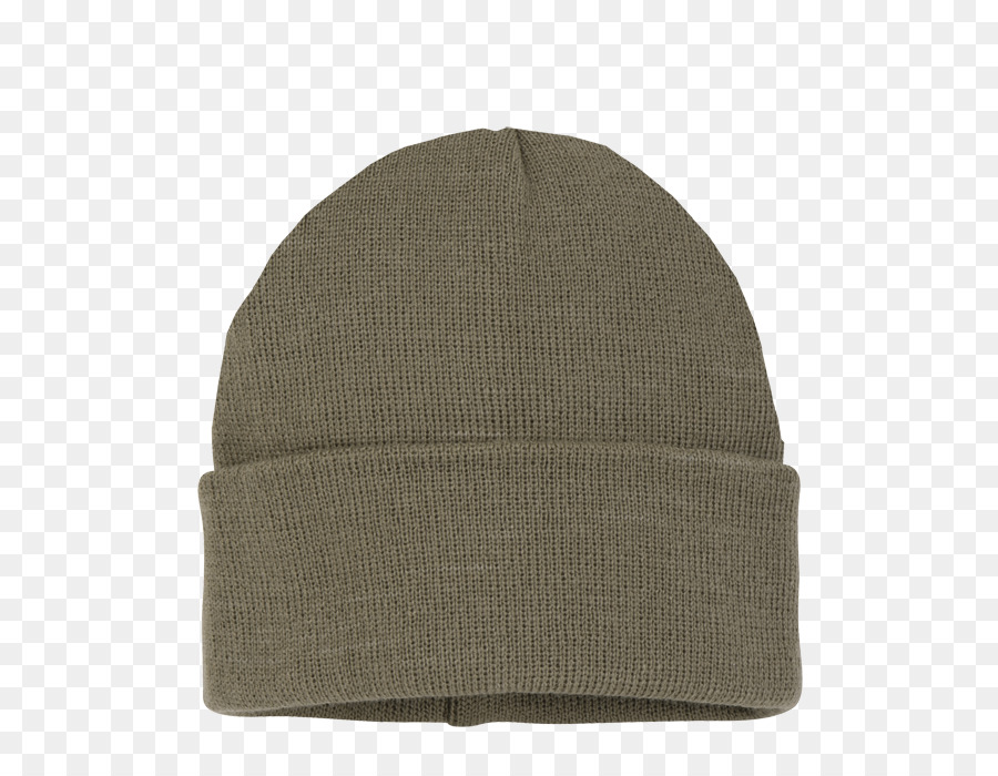 Beanie T Shirt Hat Knit Cap Beanie Png Download 700700 Free