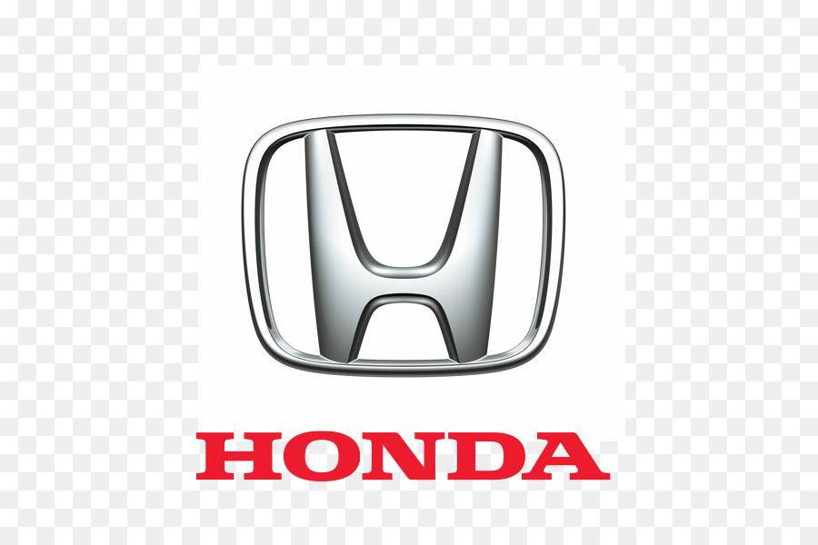 Honda Logo Car Ford Motor Company Chrysler Honda 1000 Png Download