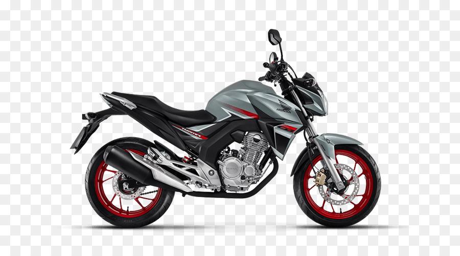 Honda Cbf250 Motorcycle Honda Cb250rs Honda Cb Twister Honda Png