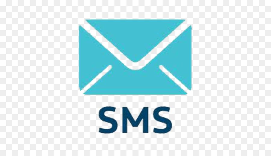 Message Logo png download - 512*512 - Free Transparent Sms