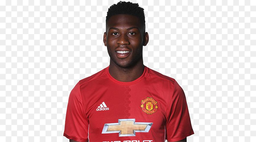 buy online 02430 8e45e Alexis Sánchez 2016–17 Manchester United F.C. season 2017–18 ...