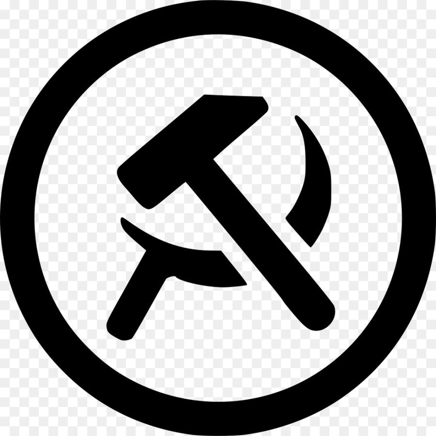 Copyright Symbol Registered Trademark Symbol Intellectual Property