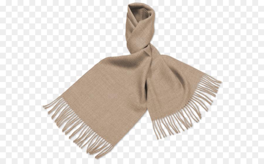 baby alpaca scarf - 900×560