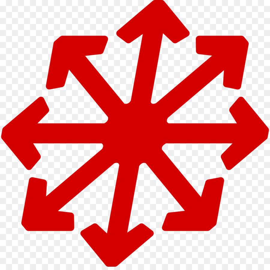 Ships Wheel Symbol Philip Morris Logo Png Download 10371024