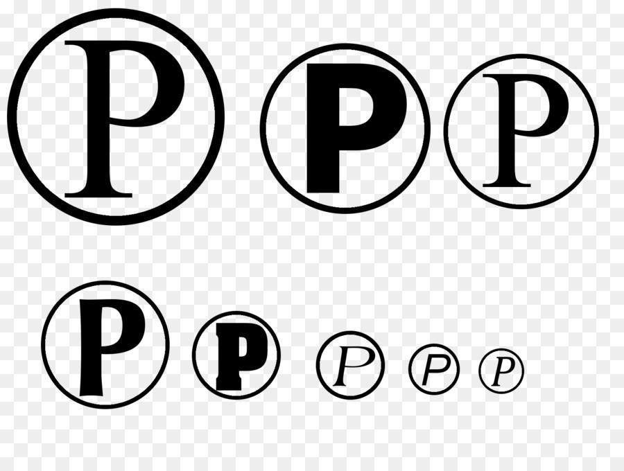 Sound Recording Copyright Symbol Mural Trademark Copyright Png