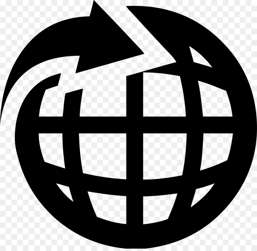 Computer Icons Supply Chain Management Symbol Symbol Png Download