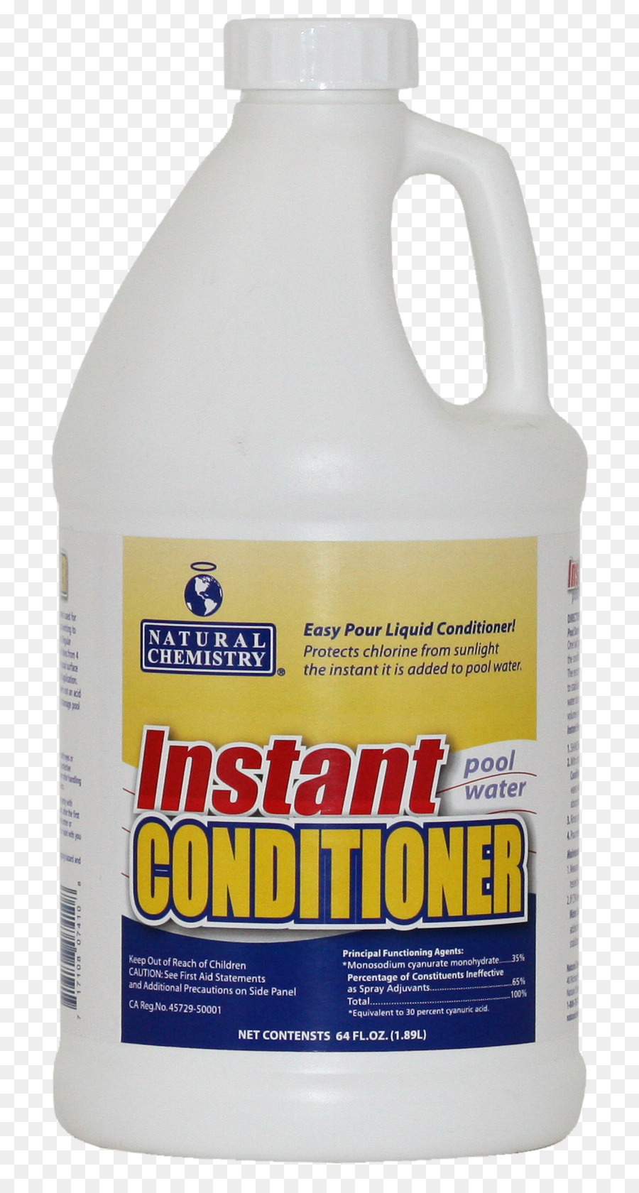 Swimming pool Hot tub Water Chemistry Automated pool cleaner - water ...