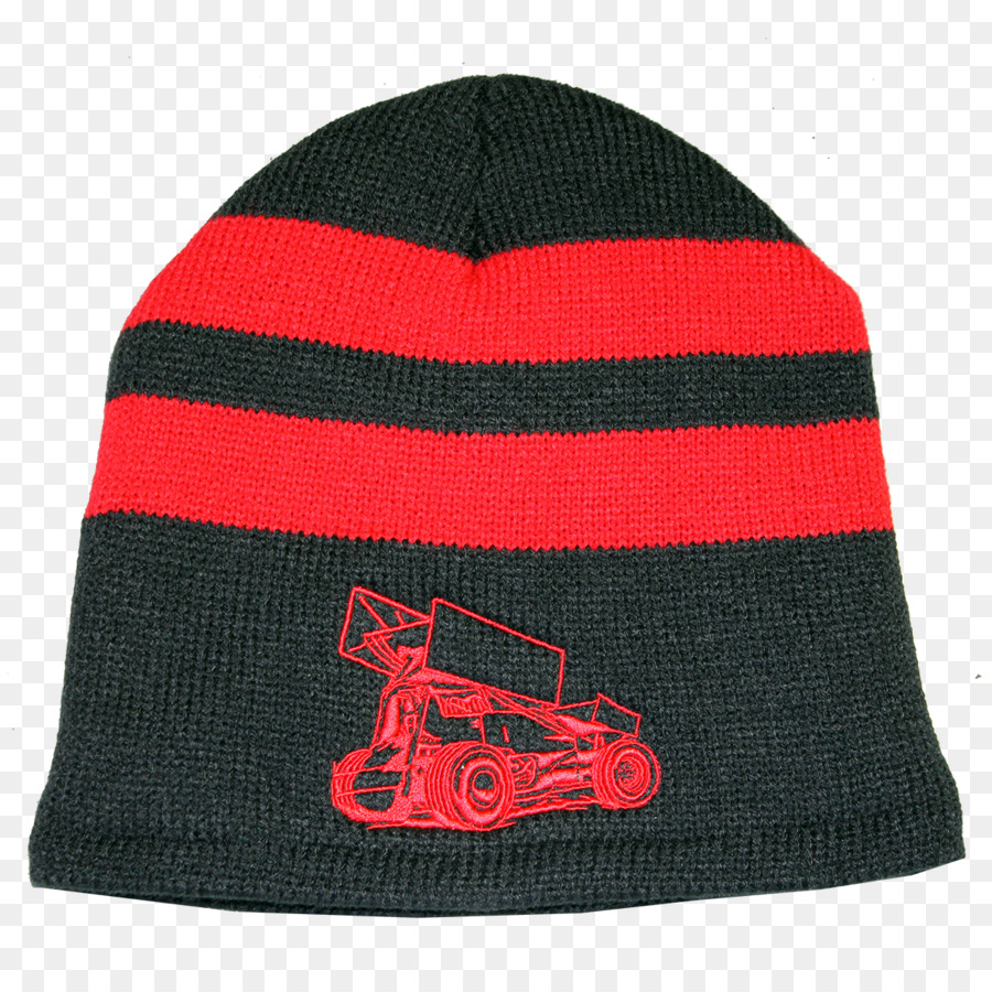 Beanie Knit cap Woolen - beanie png download - 1220*1220 - Free ...