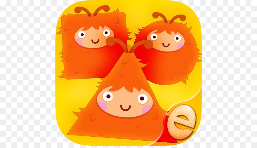 Бесплатные игры для обучения математики учёба в чехии association
