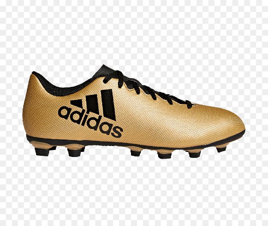 Adidas Predator Schuh Fußballschuh Adidas png