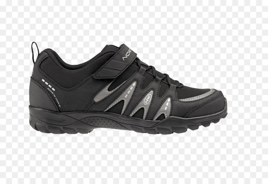 97 Dibujo Adidas Nike Balancín Air De Max Png Zapatos Eje POkZTXiuw