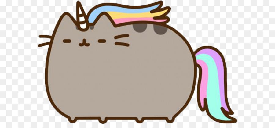 Pusheen Coloring Book Birthday Cake Cat   Birthday