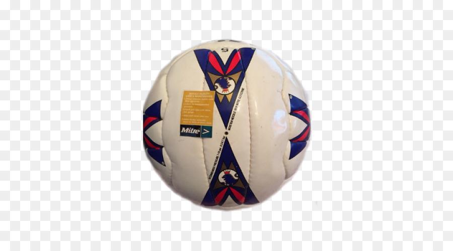 759a8dc4cb Sepak bola Mitre Sports International MITRE Corporation EFL Cup - bola