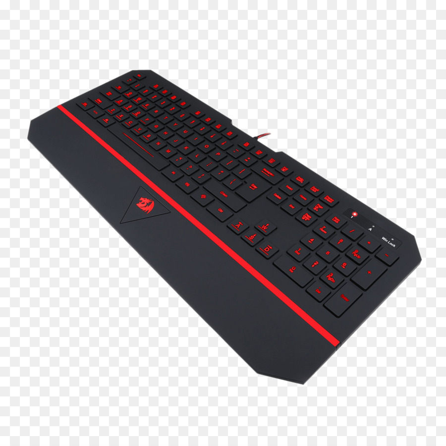 8fda50d4809 Computer keyboard Computer mouse SteelSeries Apex 150 USB Membrane ...