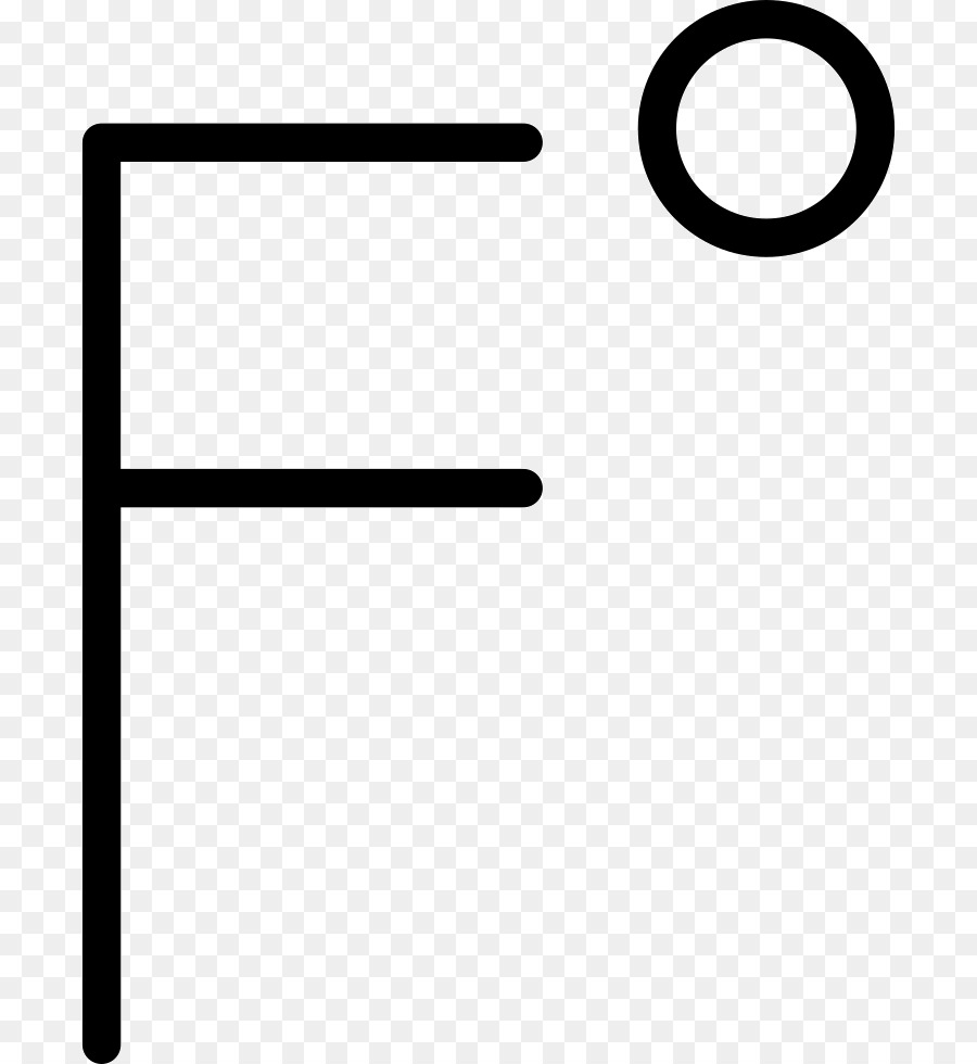 Degree Symbol Computer Icons Fahrenheit Symbol Png Download 750