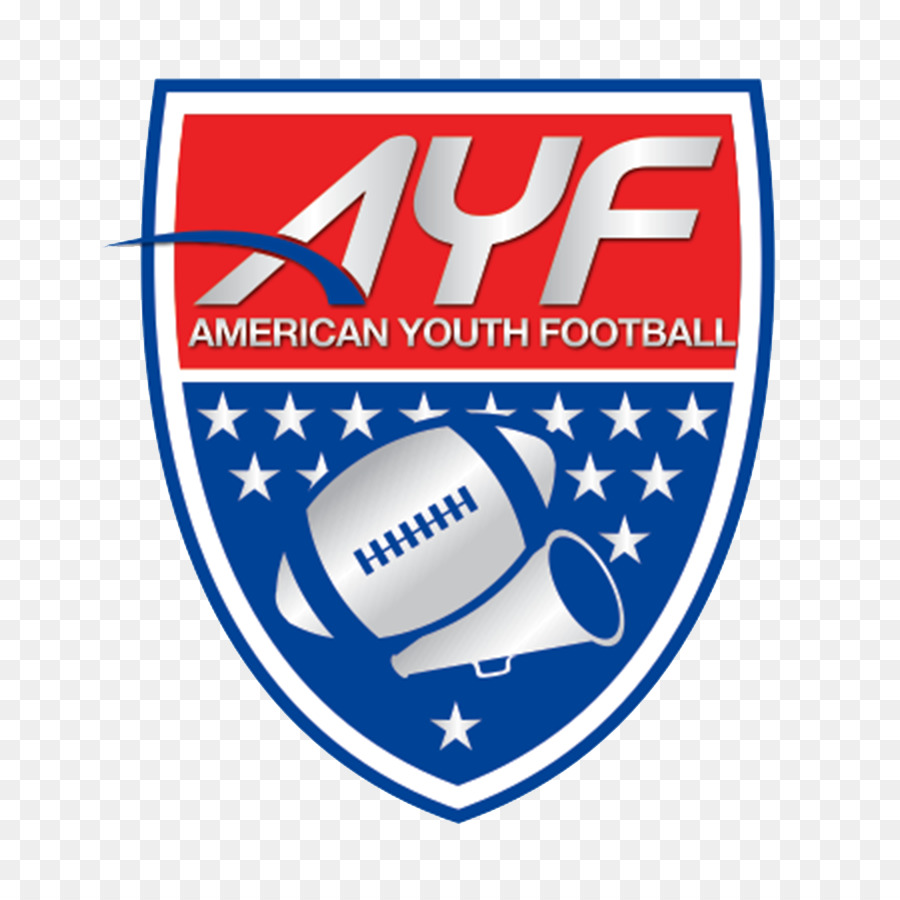 Atlanta Falcons American Youth Football Arizona Cardinals American