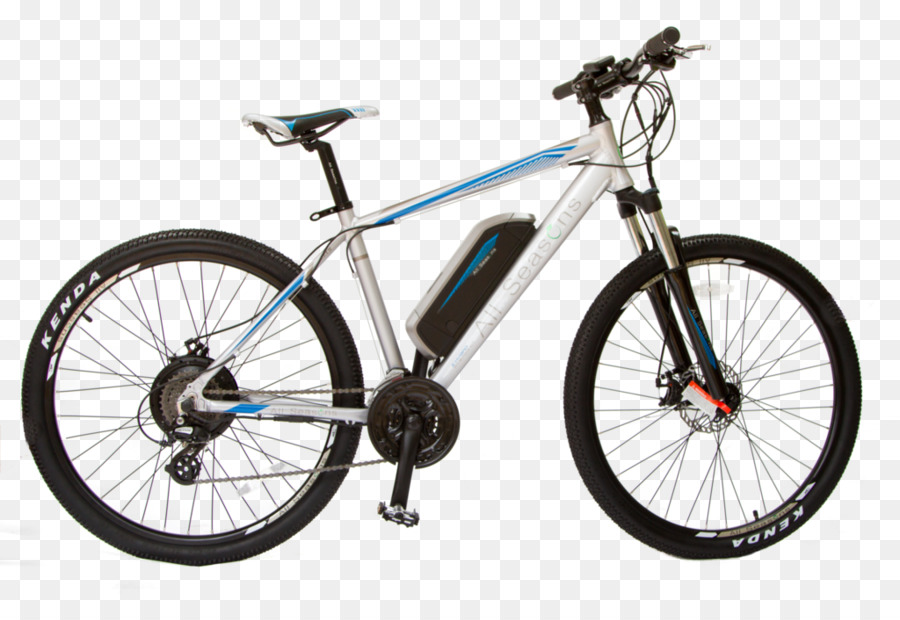 Jeep Cherokee Electric Bicycle Mountain Bike Png 1024 683 Free Transpa