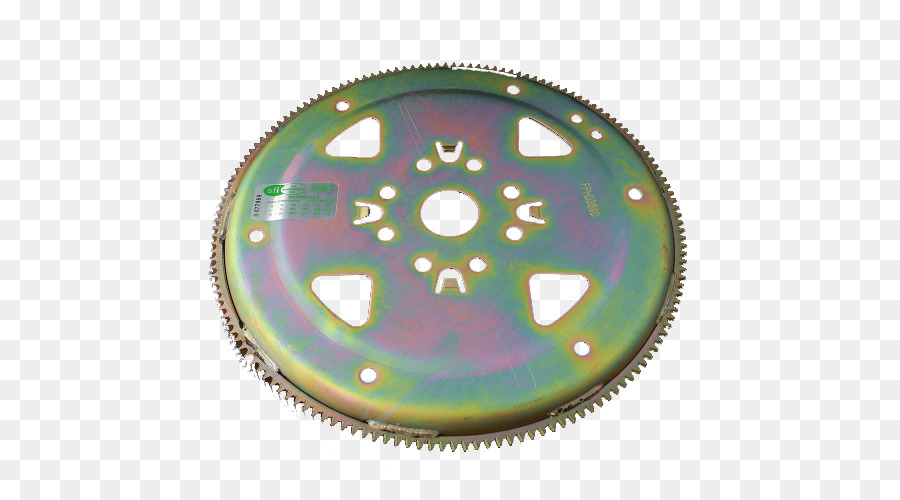 Turbo Diesel Register >> Flexplate Clutch Turbo Diesel Register Automatic Transmission Diesel