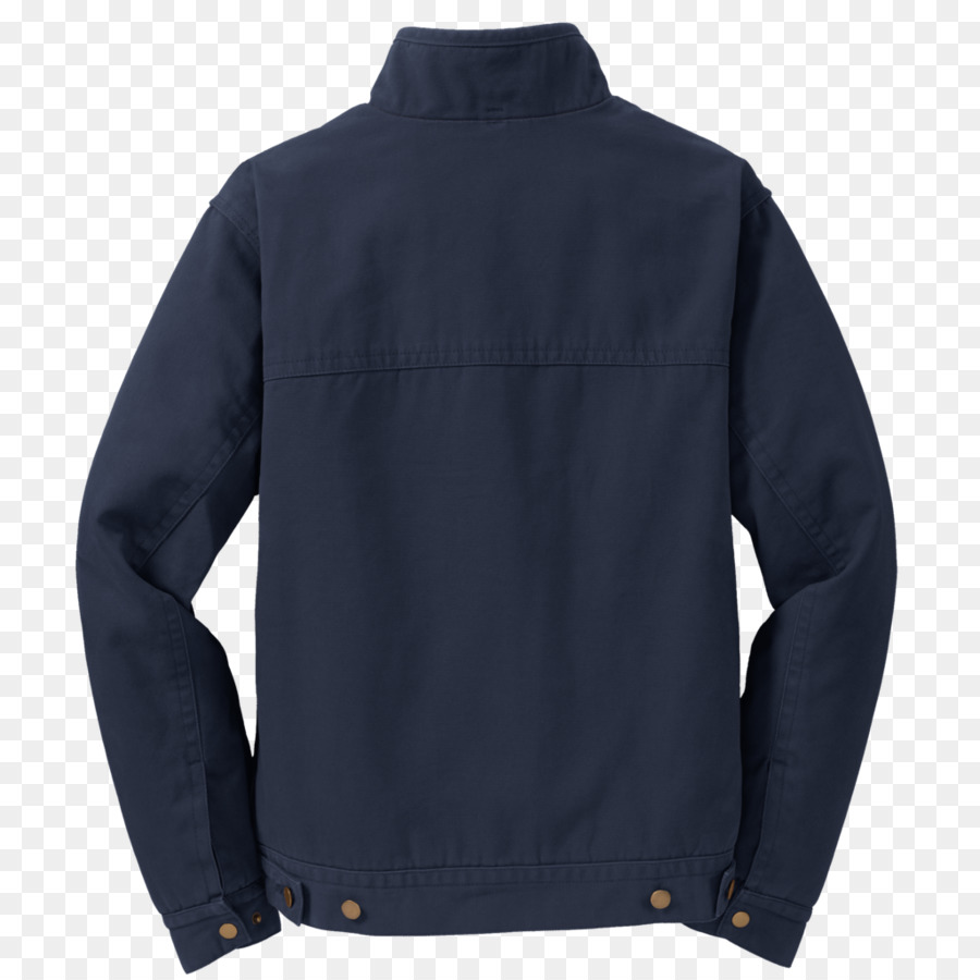 35ca2718b8411 Capuz Seattle Seahawks Camisola Jersey T-shirt - homens plano material