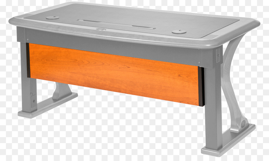 Computer Desk Table Standing Cabinetry Accessories