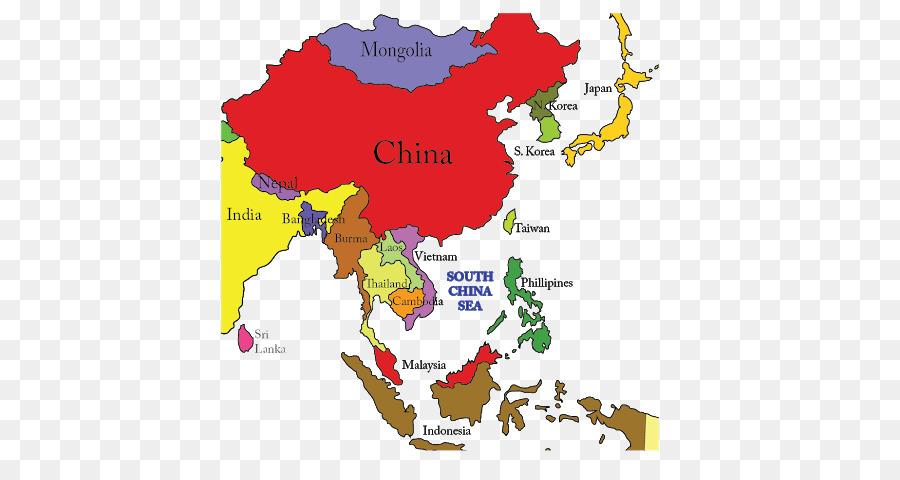 Asia world map globe hong kong china png download 640471 free asia world map globe hong kong china publicscrutiny Image collections