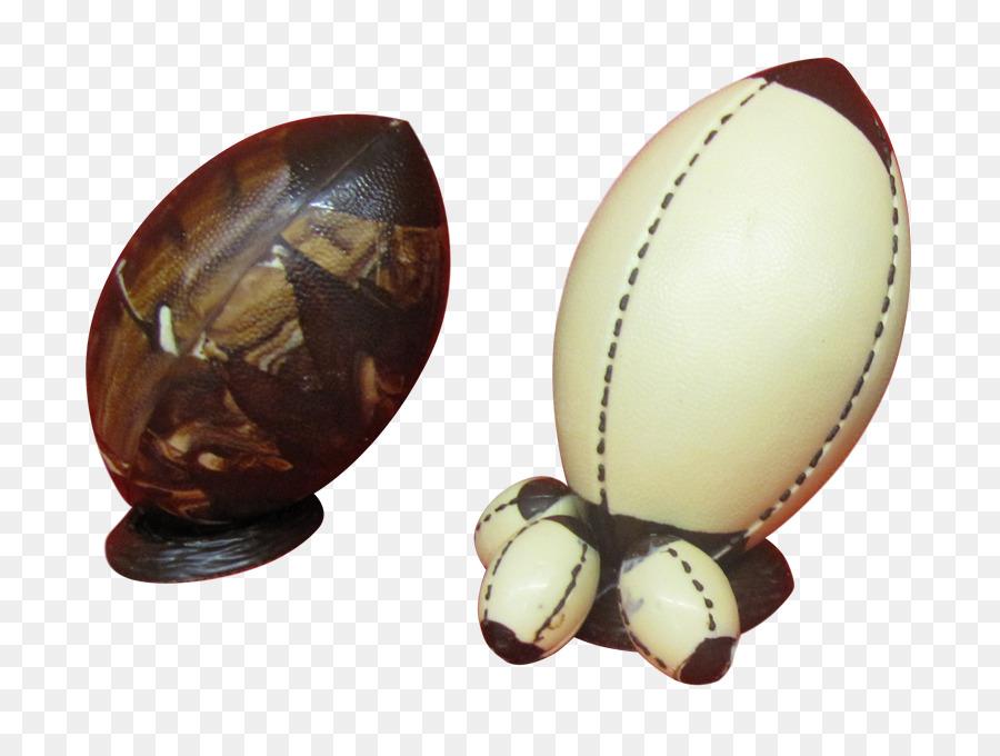 Easter Egg Ballon De Rugby à Xv Chocolate Ballon Foot Png