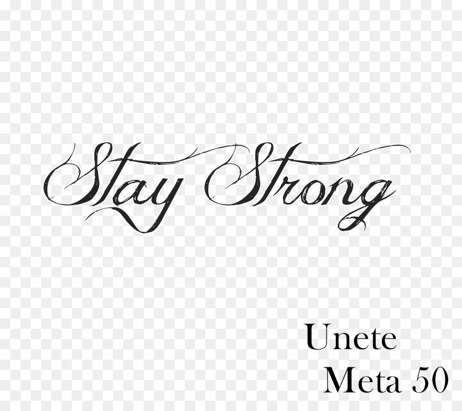 Abziehtattoo Staying Strong Irezumi Strong Png Download 900800