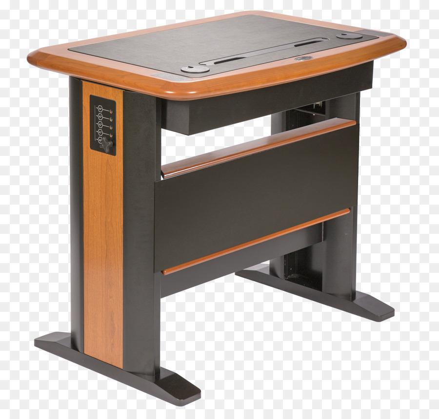 Standing Desk Computer Sit Stand Accessories
