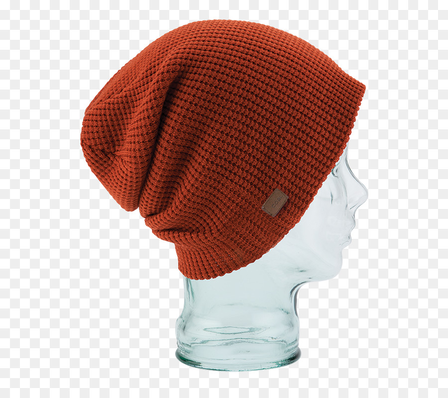 4acd7777539 Coal Headwear Beanie Knit cap Hat - knitted beanie pattern png download -  700 799 - Free Transparent Coal Headwear png Download.